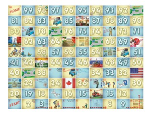 snakes_and_ladders_template