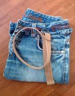 LL Bag Materials