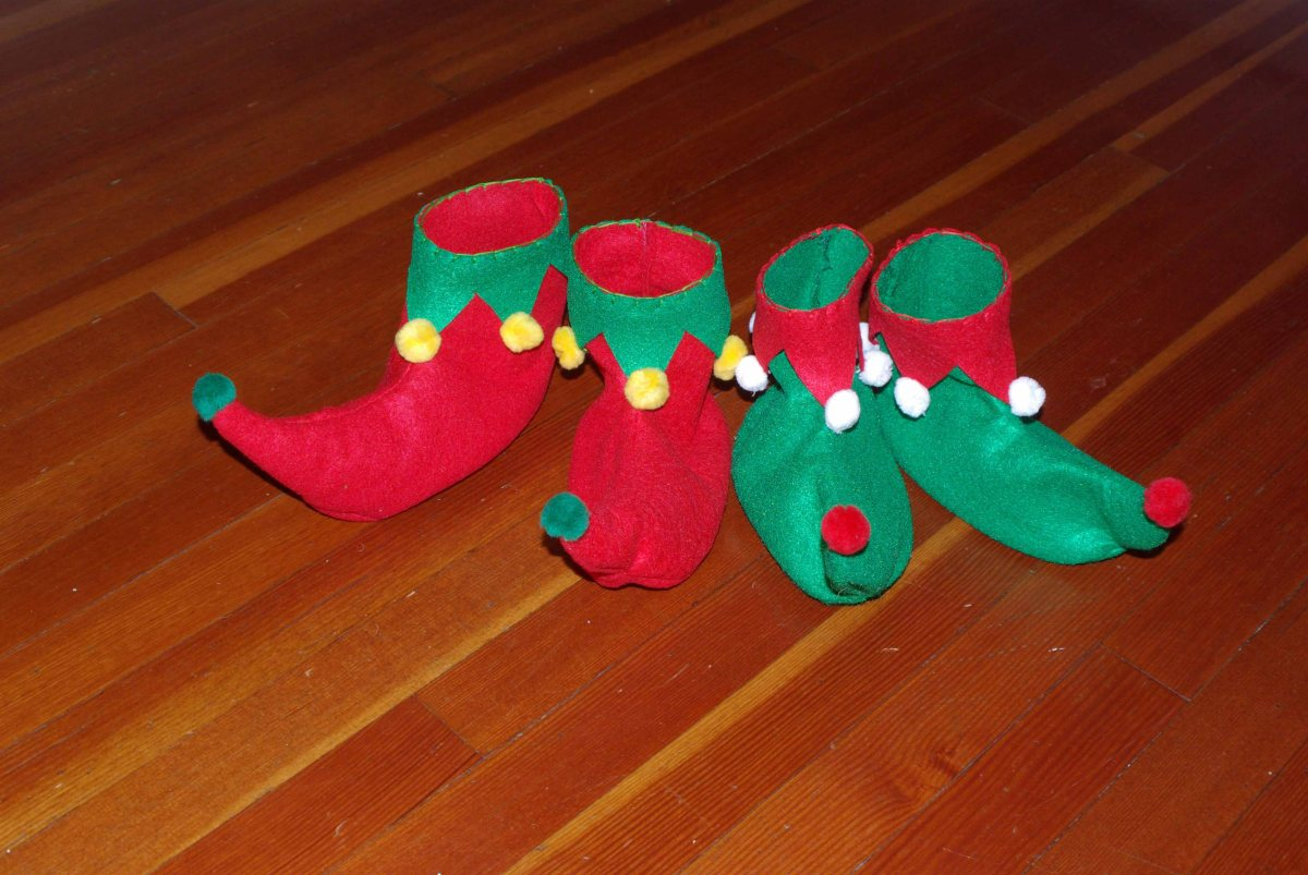 christmas shoes lifetime movie