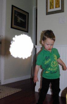 snowball 2