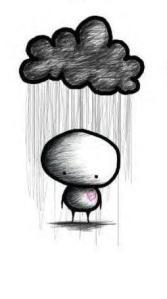 cute-cloud-rain-cartoon3