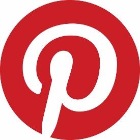 400389-pinterest-logo