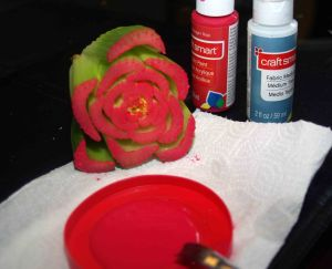 celery rose 5