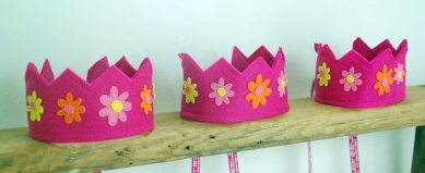 princess crowns 3