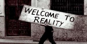 reality-679x350