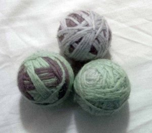 felt balls 4
