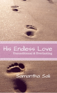 His Endless Love