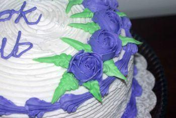 cake class 2 detail