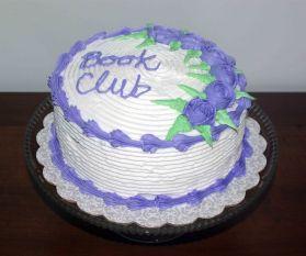 cake class 2