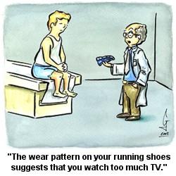 cartoons-wearpattern