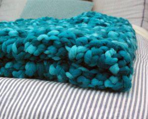 blue blankie 1