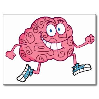 running_brain_cartoon_character_postcard-r2c634ae87ae046c795c1bddcee9cc90a_vgbaq_8byvr_324