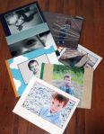 photobooksspaleksicphotobooksphotobooks1photobooks2photobooks