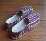 Shoes7spaleksicShoes7Shoe2shoe3shoes4Shoes6