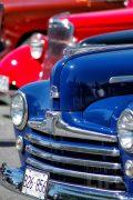 Car Show Making A Life 10