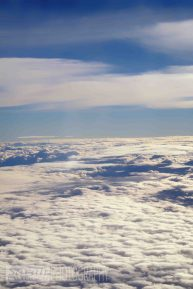 Making A Life Above the Clouds