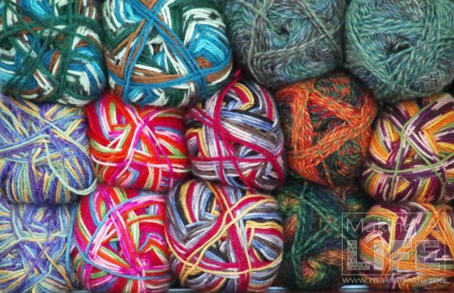knitting-season-2_making-a-life
