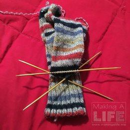 knitting-season-3_making-a-life