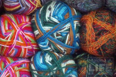 knitting-season_making-a-life
