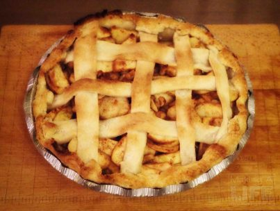 making-a-life-apple-pie-7