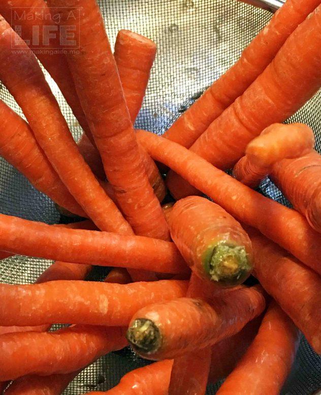 carrot-lentil-soup_making-a-life-4