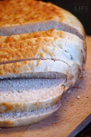 crock-pot-bread-_-making-a-life-1