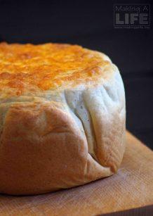 crock-pot-bread-_-making-a-life-2