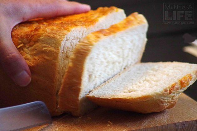 crock-pot-bread-_-making-a-life-3