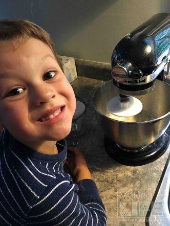 crock-pot-bread-_-making-a-life-5