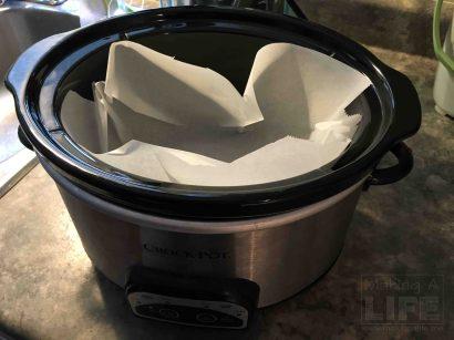 crock-pot-bread-_-making-a-life-6