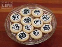 spider-web-cookies-1_making-a-life