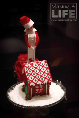 gingerbread-house-1_making-a-life