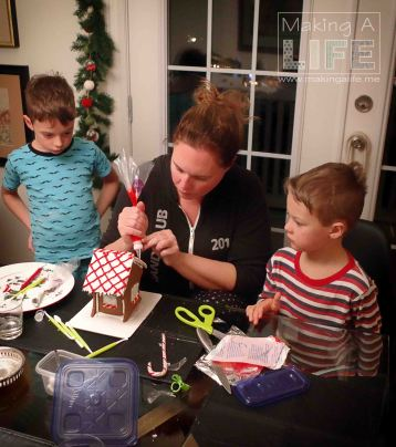 gingerbread-house-2_making-a-life