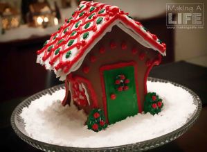 gingerbread-house-6_making-a-life