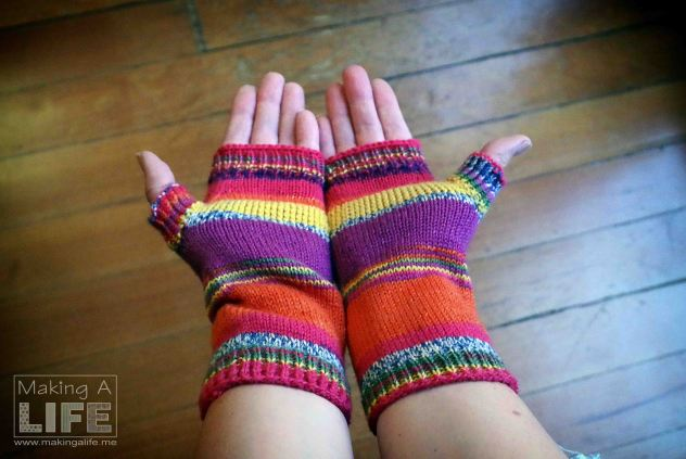gloves-1b_making-a-life