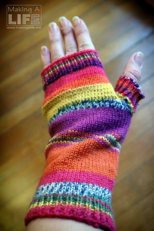 gloves-3b_making-a-life