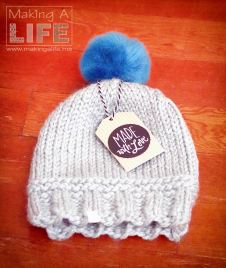 hat-1b_making-a-life
