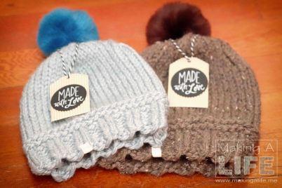 hat-3b_making-a-life