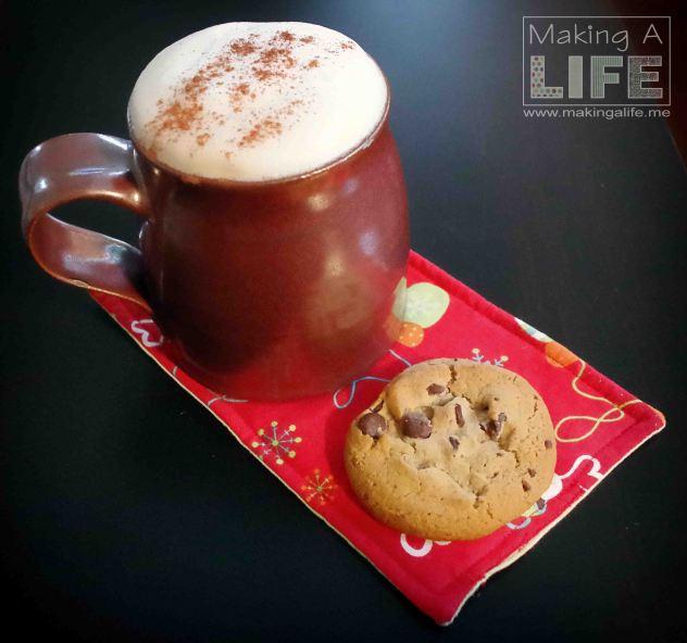 mug-rug-4_making-a-life