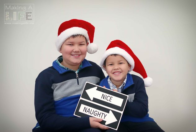 naughty-nice-sign-2_making-a-life