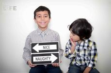 naughty-nice-sign-5_making-a-life