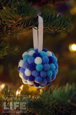 pom-pom-balls-1_making-a-life