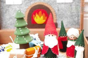 christmas-pegs-1_making-a-life