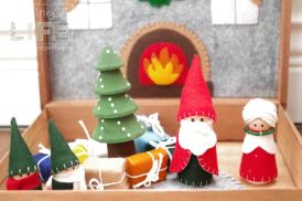 christmas-pegs-2_making-a-life