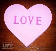 hearts-3_making-a-life