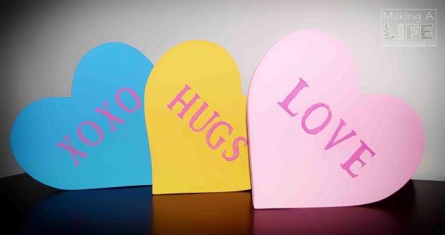 hearts-4_making-a-life