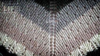 shawl-1_making-a-life
