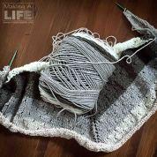 shawl-2_making-a-life