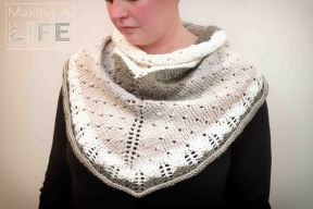 shawl-3_making-a-life