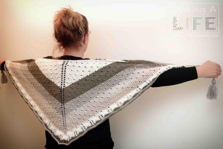 shawl-4_making-a-life
